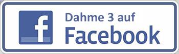 Dahme 3 auf Facebook