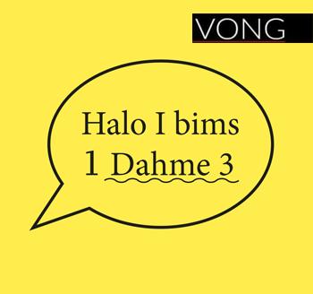 Dahme 3 ´17 – Jugendfreizeit des Schwalm-Eder-Kreises