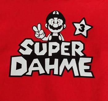 Dahme 3 ´18 – Jugendfreizeit des Schwalm-Eder-Kreises